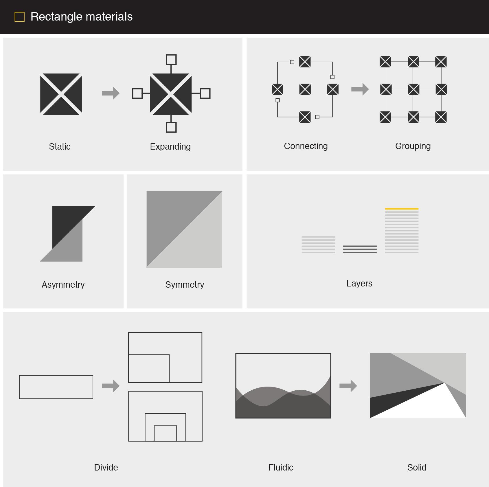 4social_design_principle-mobile-02
