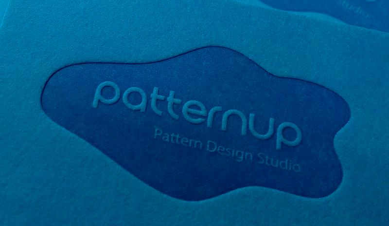 patternup-mobile