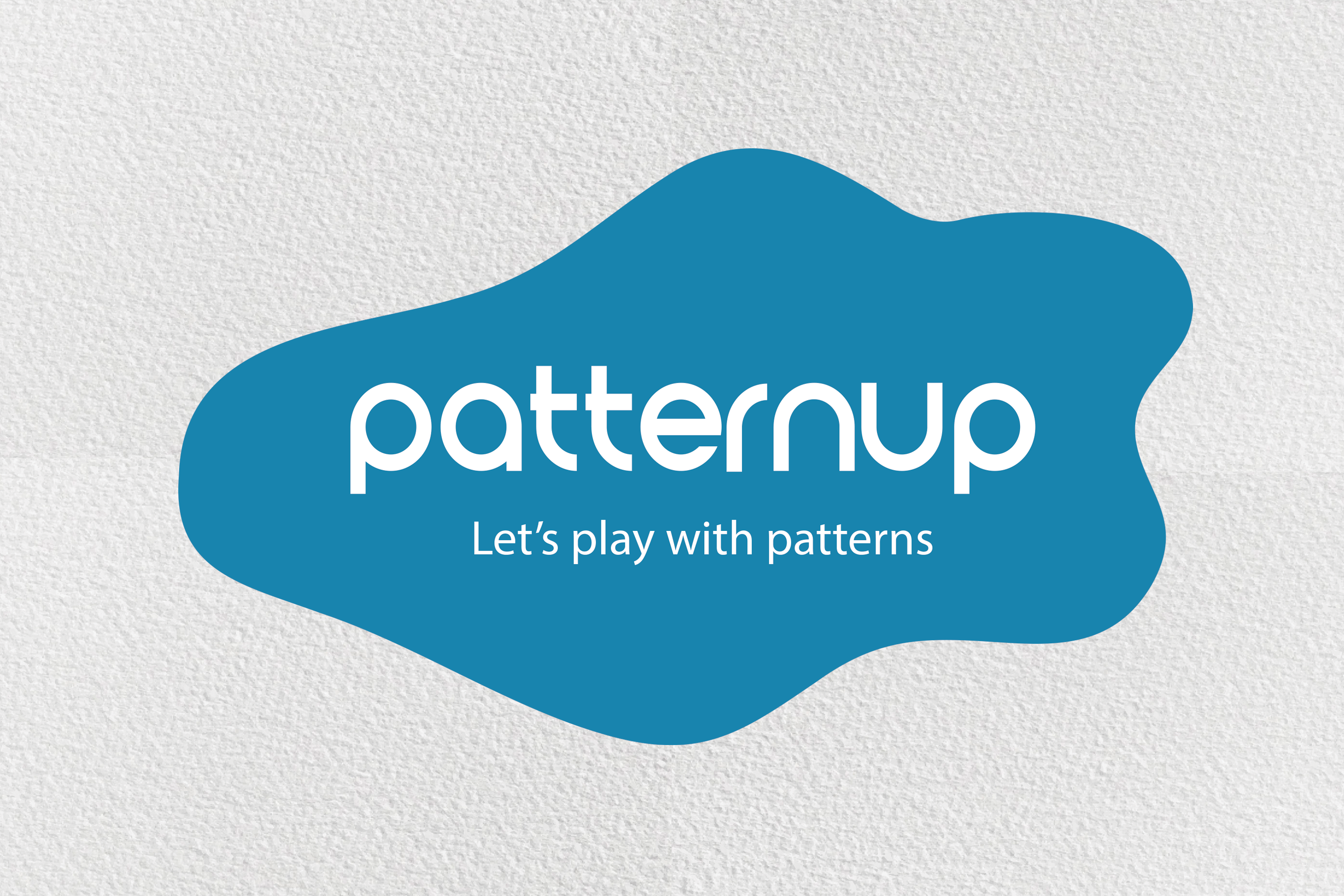 patternup_logo_coloured