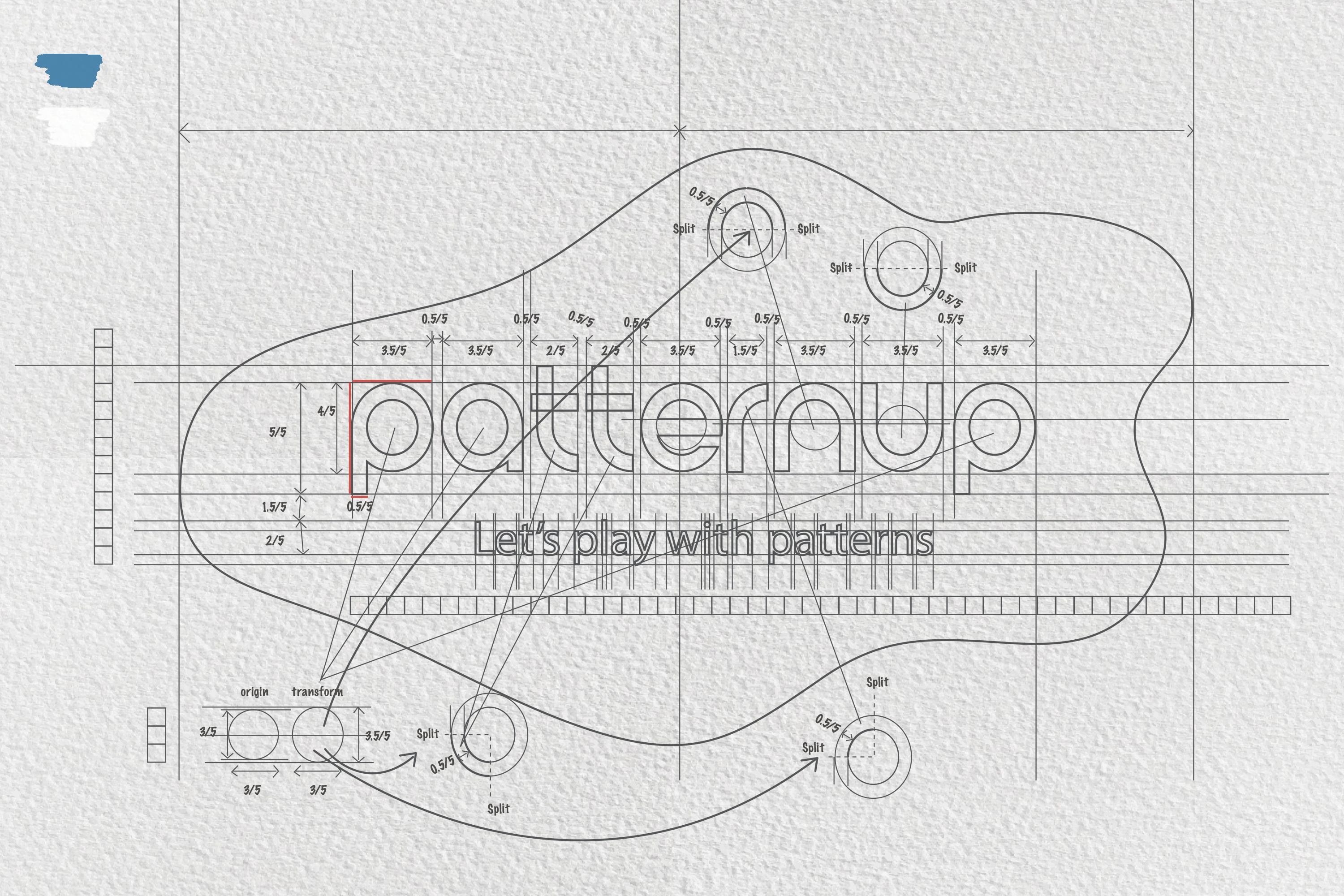 patternup_logo_sketch