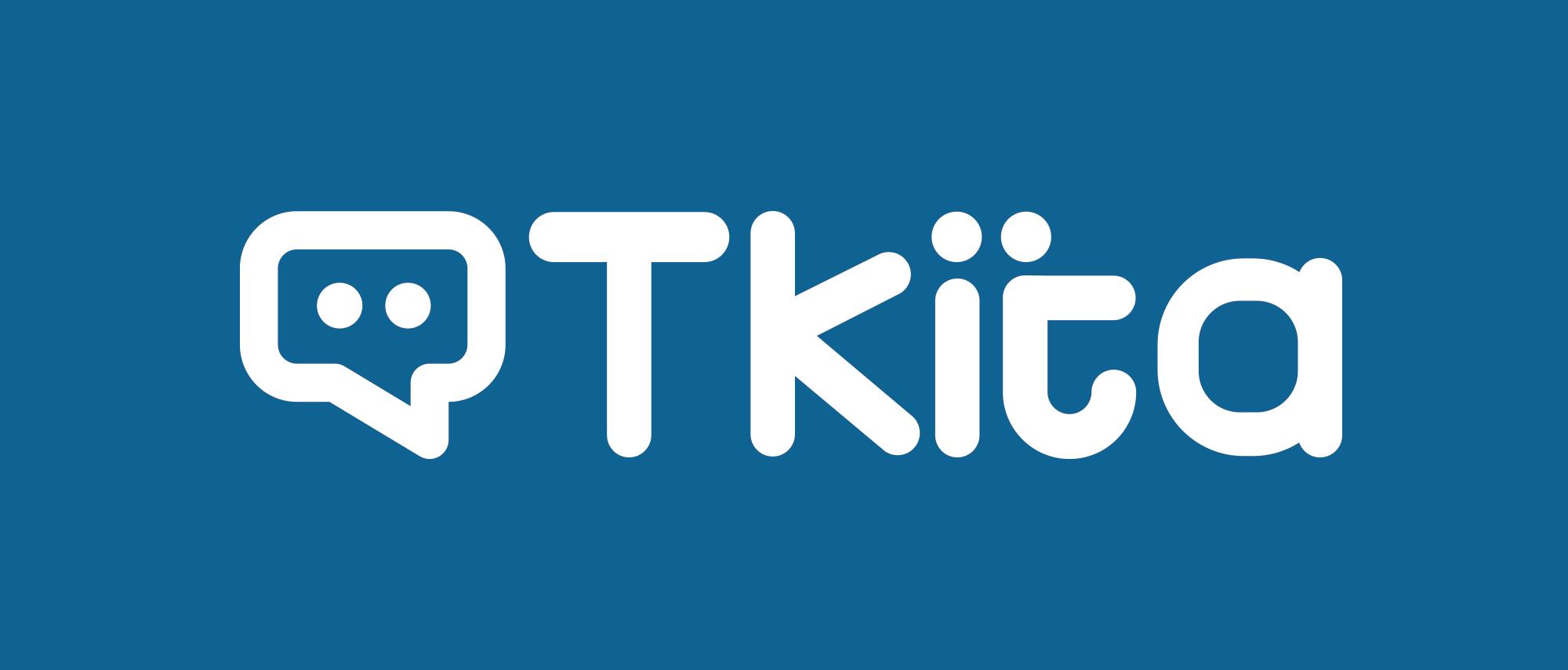 full_tikitsa